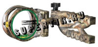 TROPHY RIDGE Cypher 3 REALTREE MAX-1