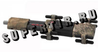 "Стабилизатор Fuse Blade Hunter 6.5"" Realtree Xtra"